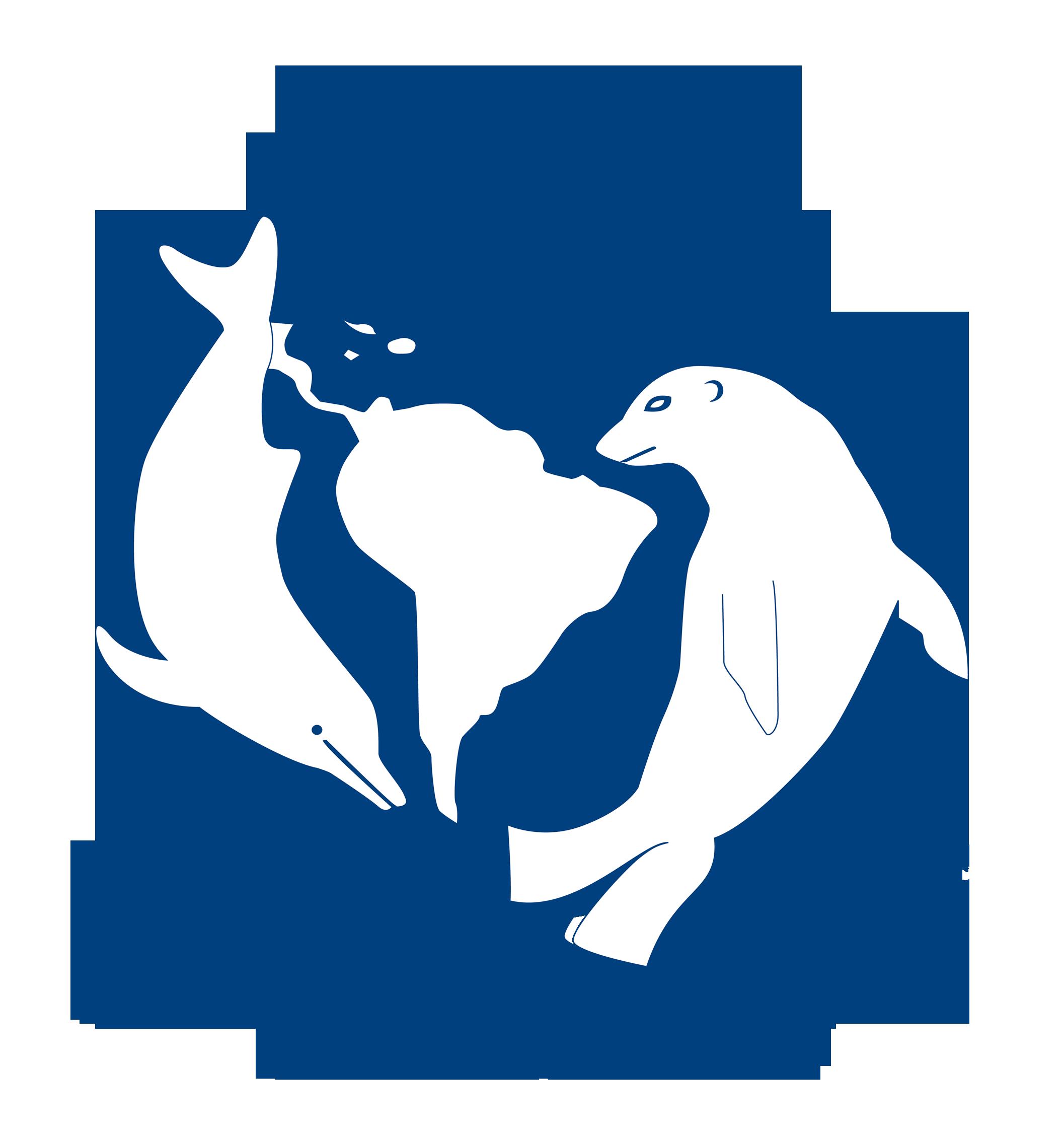 IPeC Pesquisas